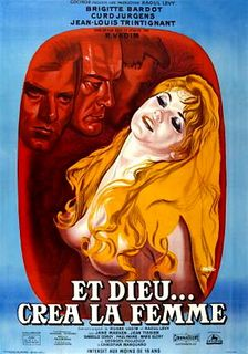 1956+Et+Dieu...+crea+la+femme