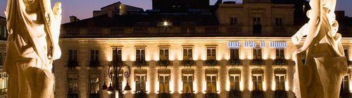 Bordeaux-hotel-regent