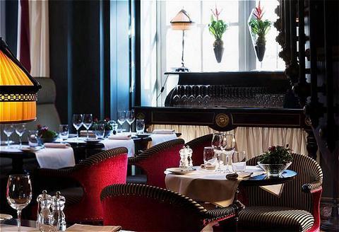 BODRE - Restaurant2_j